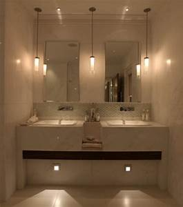 Small bathroom remodel be equipped lighted mirror