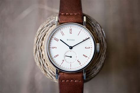 introducing  stowa  worn wound antea ks le worn