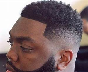Curly Men Hairstyles Pictures Guide | Curly Hairstyles For Men