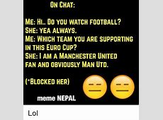 25+ Best Memes About Manchester United, Meme, and Memes Manchester United, Meme, and Memes
