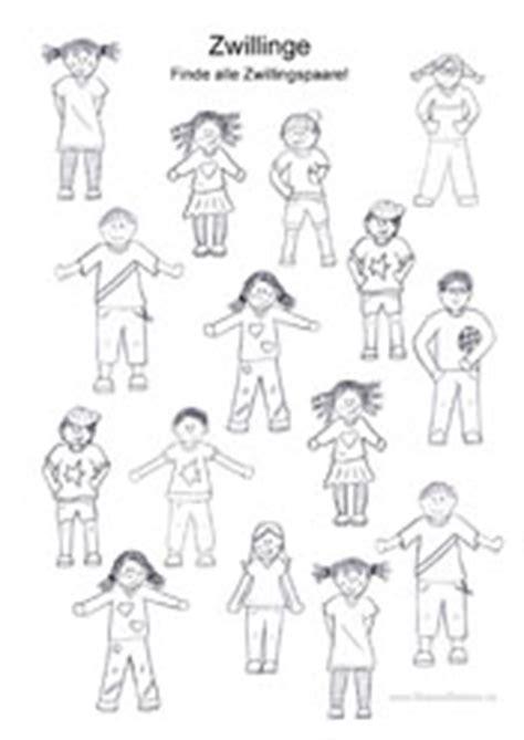 kostenlose bastelanleitungen zum basteln mit kindern
