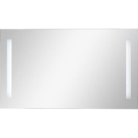 leroy merlin miroir de salle de bain