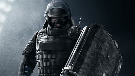 rainbow  siege gign montagne  wallpapers hd