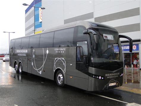 aston villa fc birmingham international coaches  team