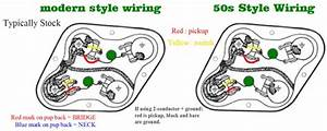 Wiring Diagram For Vintage 50 U0026 39 S With Phase