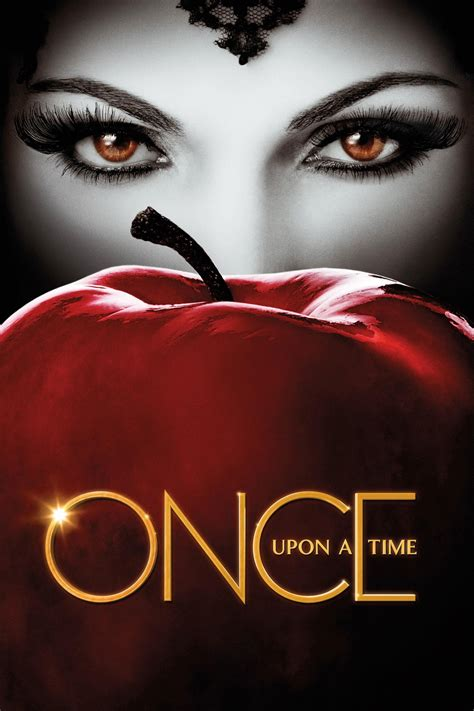 Once Upon A Time, Season 7  Tv Show  Movie Rankings