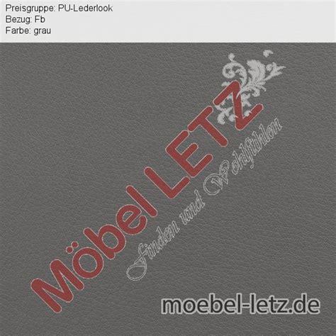 Möbel Farbe ändern by Stuhl Mara Mca M 246 Bel Letz Shop