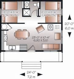 southern plantation floor plans 480 square 2 bedrooms 1 batrooms on 1 levels