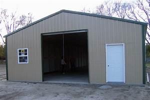Woodwork Building garages cost Plans PDF Download Free
