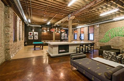 apartment 3d floor plans 15 abandoned warehouses that were transformed into totally