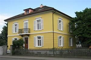 Eternit Dach Reinigen Streichen : eternit fassade streichen ~ Lizthompson.info Haus und Dekorationen