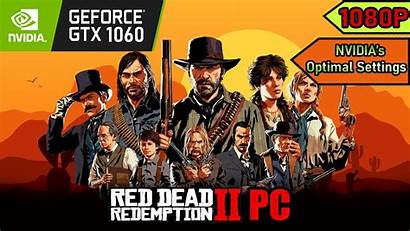 Dead Redemption Settings Play Pc