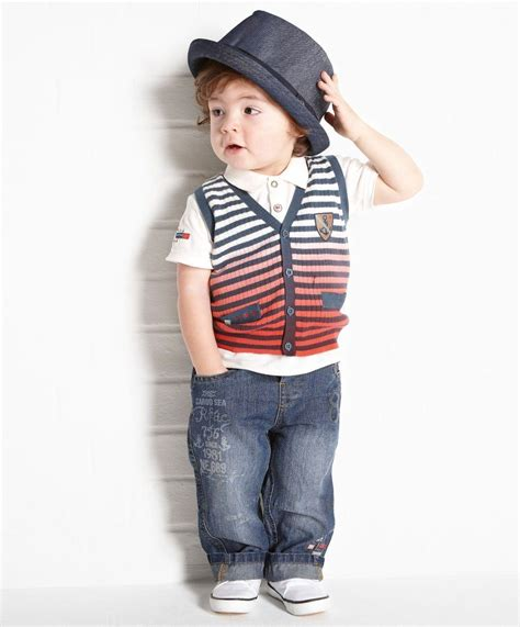 stylish boy hd wallpapers wallpaper cave