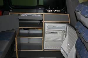 Kühlschrank Für Vw Bus : vw t5 beachbox ii k che mit k hlschrank staurraum und ~ Kayakingforconservation.com Haus und Dekorationen