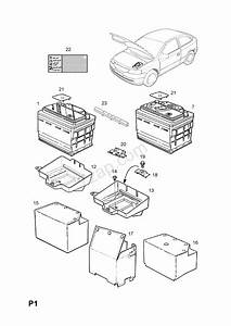 Batterie Opel Zafira : opel astra g electrical diagram the best wiring diagram 2017 ~ Medecine-chirurgie-esthetiques.com Avis de Voitures