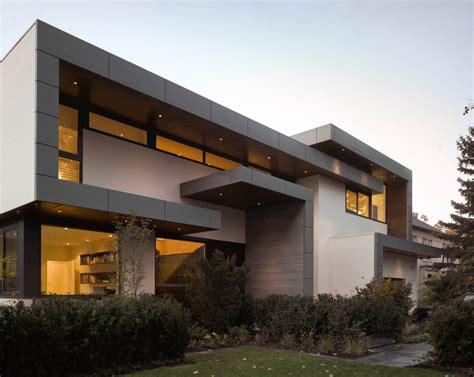 house design architecture modern architecture houses modern house design