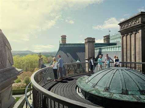 Take Our Tours Through Biltmore Biltmore