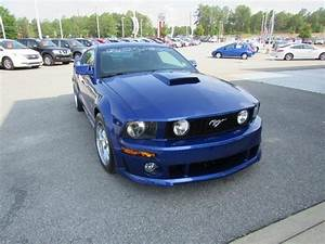 2005 Ford Mustang GT Deluxe GT Deluxe 2dr Coupe for Sale in Columbus, Georgia Classified ...