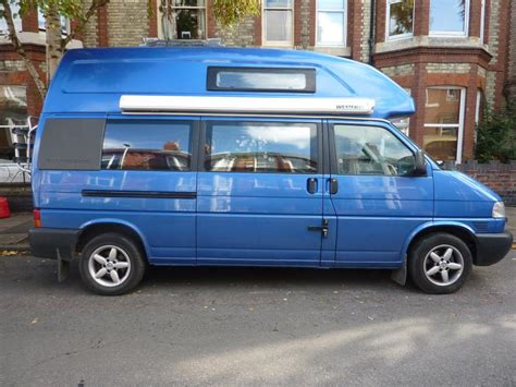 vw t4 california exclusive t4 westfalia california exclusive page 61 vw t4 forum