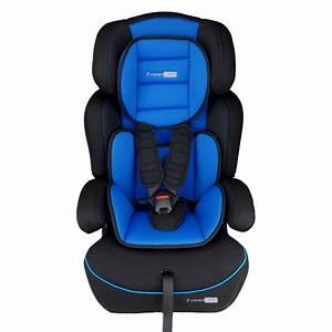 Siege Auto Bebe Inclinable : si ge auto freemove inclinable bleu si ge auto groupe 1 2 3 ~ Dallasstarsshop.com Idées de Décoration