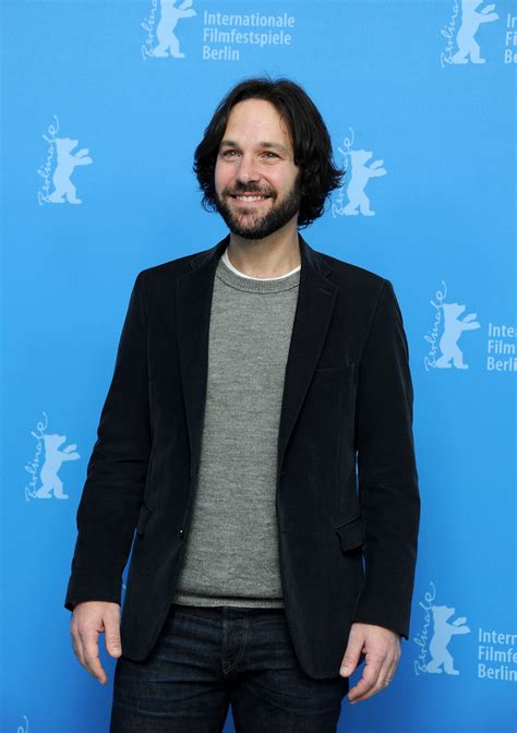paul rudd blazer paul rudd  stylebistro