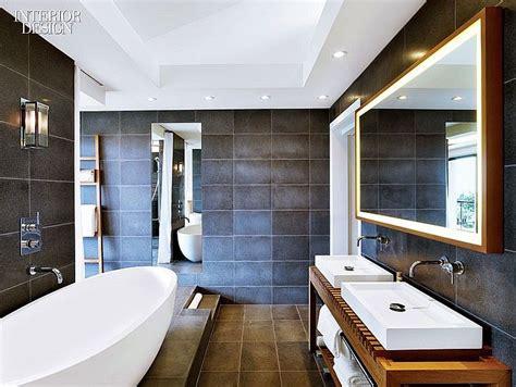 Bathroom. 46 Unique Designer Bathroom Ideas Photos Ideas