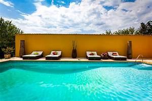 aix en provence location villa luxe provence avec piscine With location villa aix en provence piscine