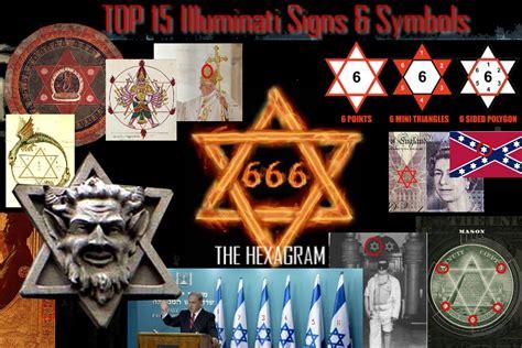 illuminati sign top 15 illuminati signs and symbols gematriacodes