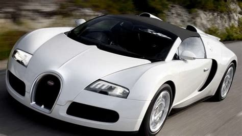 Bugatti presented several concept cars between 1998 and 2000 before. price of bugatti car - YouTube