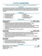 Resume Template For Business Analyst Free Resume Template RRFReIxg Analyst Resume Healthcare Professional Resume Business Analyst Resume Business Analyst Resume Sample Pdf Data Analyst Resume Sample Job Business Analyst Resume Sample Free Samples Examples Format