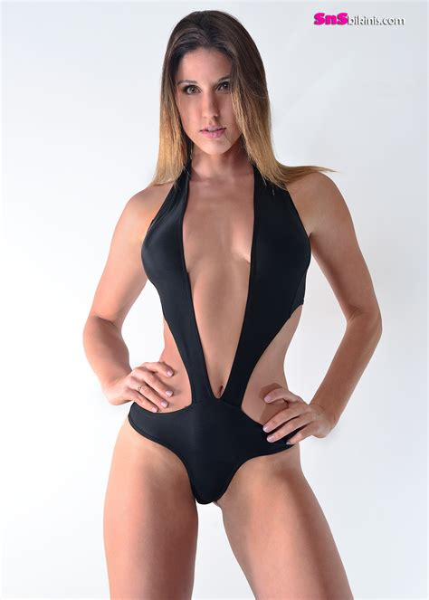 sweet angel  piece swimwear jph  snsbikinis  store sexy  extreme
