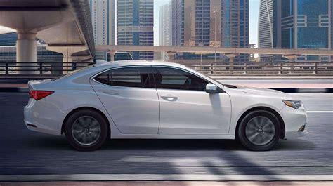 Acura Sedan 2020 by 2020 Acura Tlx Utah Acura Dealers Performance Luxury Sedan