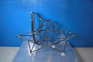 3d Printing Saving Satellite Builders Time And Money