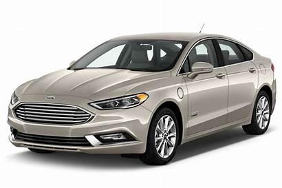Ford Fusion Energi Motortrend Motor Cars Sedan