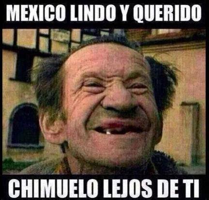 Memes Mexicanos - image gallery memes mexicanos