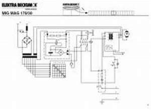 Elektra Beckum Schutzgas Schweißgerät : elektra beckum 170 30 tl combi turbo ersatzteilversand ~ Jslefanu.com Haus und Dekorationen