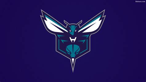 The charlotte hornets are an american professional basketball team based in charlotte, north carolina. 40+ Charlotte Hornets Wallpapers on WallpaperSafari