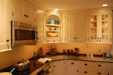 kitchen cabinet displays for feature corner display cabinet traditional kitchen 7774