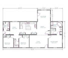 walk in closet floor plans modular home spokane washington modular homes