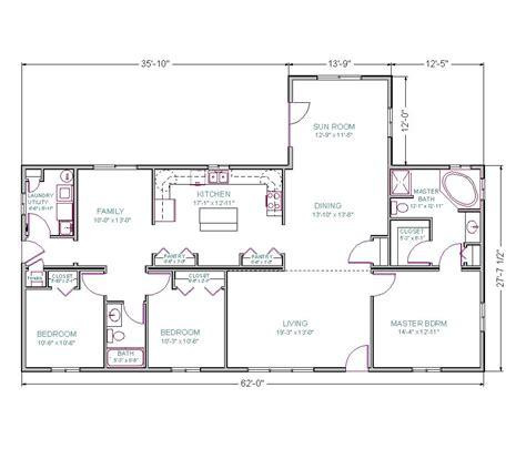 closet floor plans custom 90 master bathroom closet floor plans design