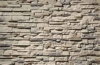 Stone Adobe Veneer Sands Precisionfit Provia Panels