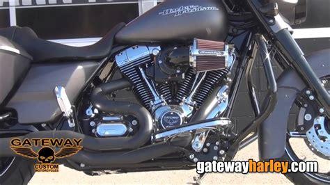 Harley Davidson Kentucky by 2016 Harley Davidson Glide Special For Sale