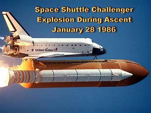 1920X1080 Space Shuttle Challenger Crew - Pics about space