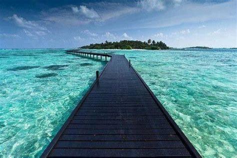 Bora Bora Island In French Polynesia In 2019 Travel