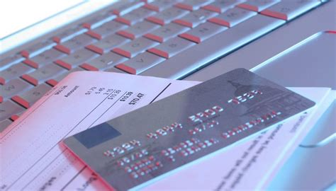 Nor do you have the same privileges as the primary cardholder — you won't have the ability to request account changes such as credit limit increases or add additional. Credit Cards for People With a Low Credit Score | Pocket Sense