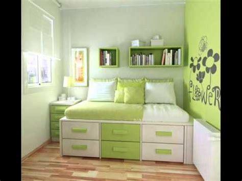 teenage girls modern bedroom ideas youtube