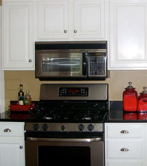 kitchen design microwave placement where to put microwave in small kitchen bestmicrowave 4512