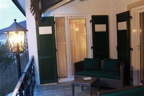 la terrazza ortisei hotel hartmann relax ortisei val gardena