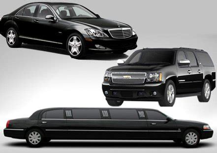 Limo Town Car Service by All Limo And Town Car Service Home