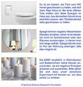 Negative Energie Im Haus : spirituelle energie im haus verbessern tipps ~ Frokenaadalensverden.com Haus und Dekorationen